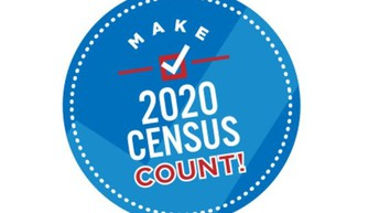 Census Data Shapes the Future of Our Community!
