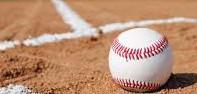 Baseball/Softball Games vs. Koshkonong