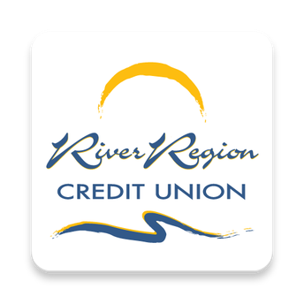 River Regions Credit Union