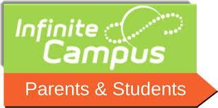 Infinite Campus-Parent Portal