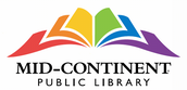 Mid-Continent Public Library Digital Library Cards