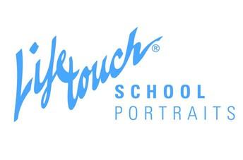 Lifetouch Portrait Proofs