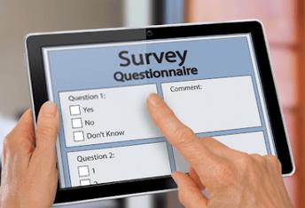 04/06/2020               Senior  Survey  Update