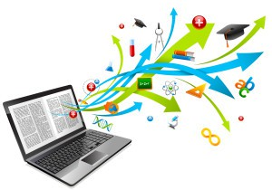 Student Electronic Resources