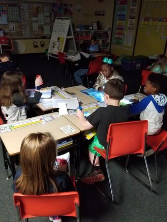Birch Elementary