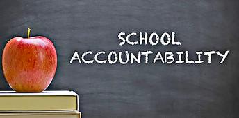 School Accountability Committee