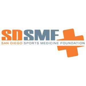 Benefiting The San Diego Sports Medicine Foundation.