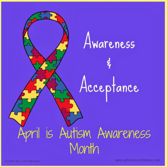 AL Autism Society Received $468.47 from your donations!