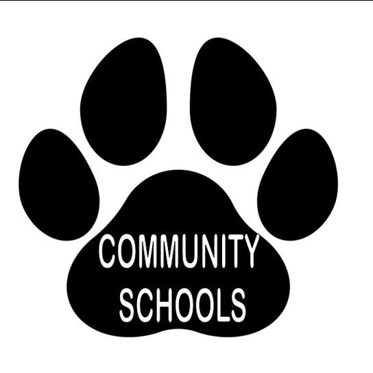 Milton Community Schools profile pic