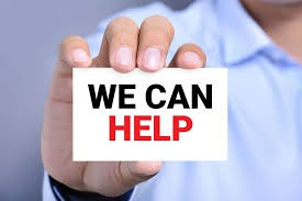 Need More Help or Information? Reach out to the social worker in your student's building