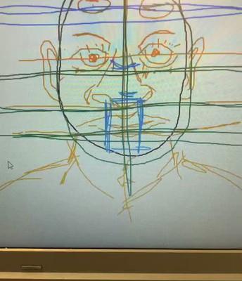 Virtual Instruction in the Arts (Mr. Ivanac)