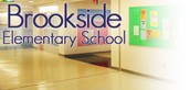 Brookside Elementary School
