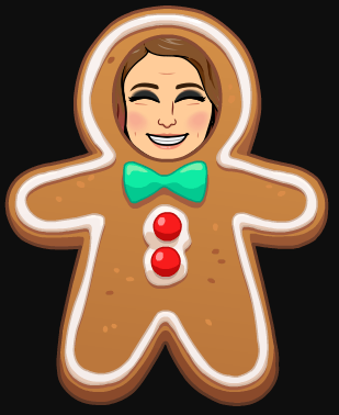 12 Days of the Holiday Season Fun