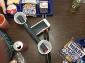 6th Grade Ingenuity