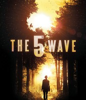 Fifth Wave *