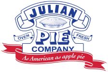 Volunteers Needed for our Julian Pie Distribution!