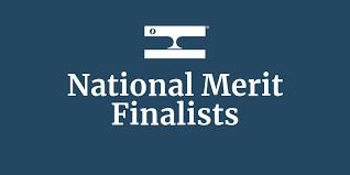 Congratulations, SCN National Merit Finalists!