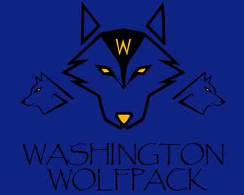 Wolfpack Wear