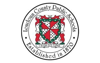 Loudoun County Public Schools - Department of Pupil Services