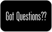 Scheduling Information Night for Parents/Caregivers of Current 6th & 7th Graders - Are these some of your questions?