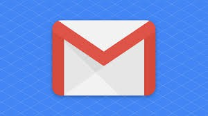 Student:  Has my email address changed?