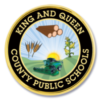 King and Queen County Public Schools