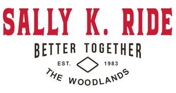 Sally K. Ride