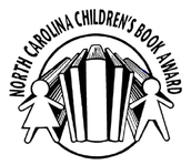 North Carolina Children's Book Award