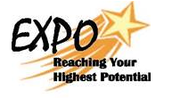 EXPO Referrals