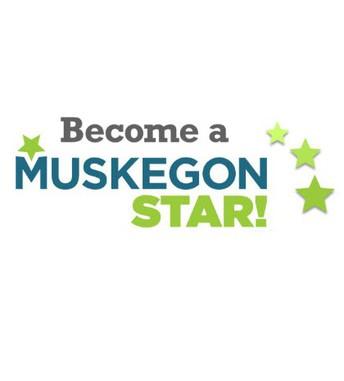 Become a Muskegon Star