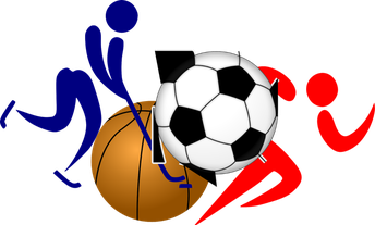 Sports Opportunities