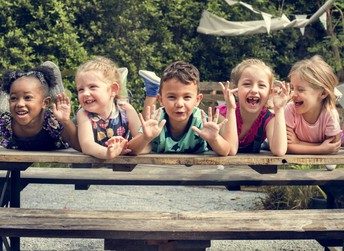 Summer Camp One-Stop Shop