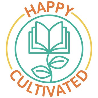Happy Cultivated Read Aloud Books