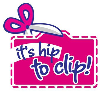 Keep on Clipping - Box Tops