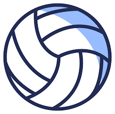 Glendale Volleyball Camp