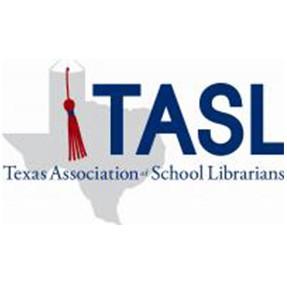 SISD Lead Librarian, Nicole H. Cruz