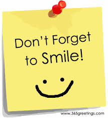 Thursday, October 3rd is Picture Day!