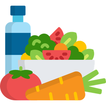 Pre-Register for Weekly Meals