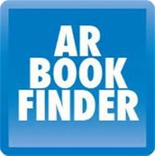 How Can I Find an Accelerated Reader Book