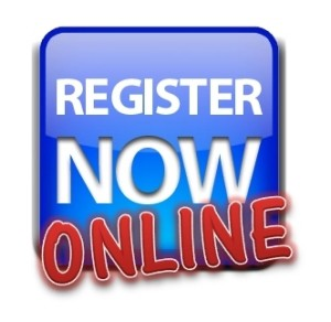 Online Registration for the 2020-2021 School Year