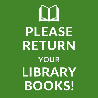Library Update: