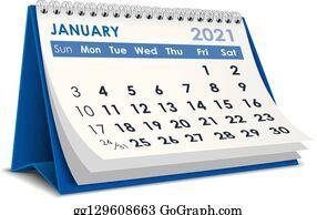 Mark Your Calendar