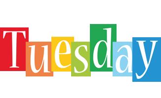 Tuesday, November 17
