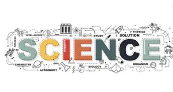 Science Fair Update
