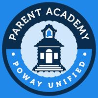 PUSD Parent Academy