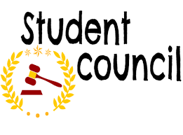 Keith Student Council Project