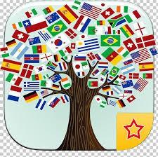 International Languages Department