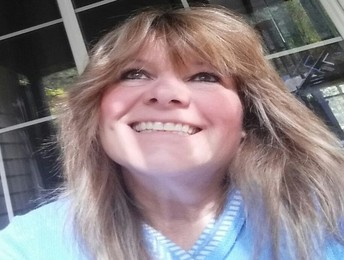 Linda J. Williams, OHA Policy Analyst for school Medicaid