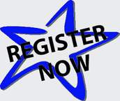 Registration for the 2017-2018 school year