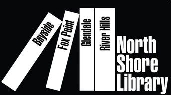 North Shore Library Information